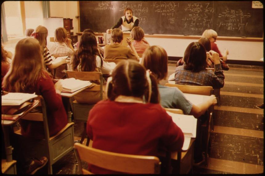 classroom_1975