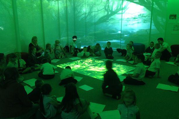 immersive_classroom