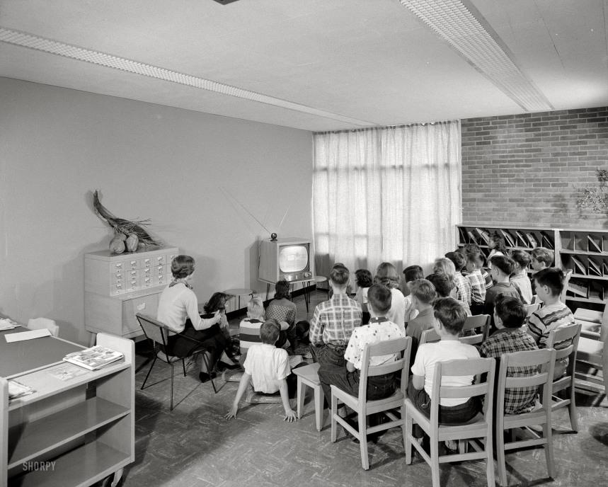 old_classroom_tv