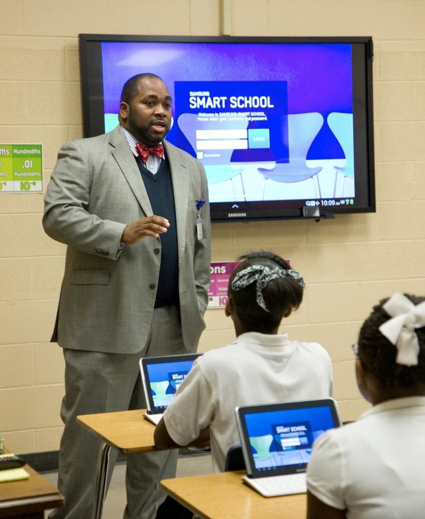 smart_classroom_memphis