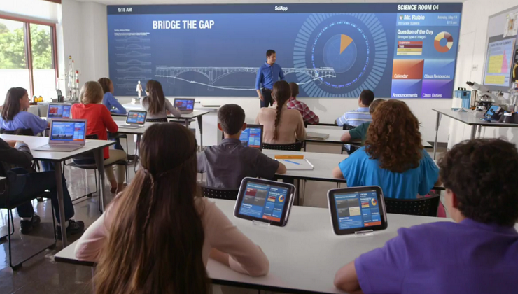 tablet_classroom