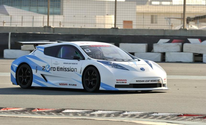 nissan-leaf-ev-nismo-rc-photo-442259-s-986x603