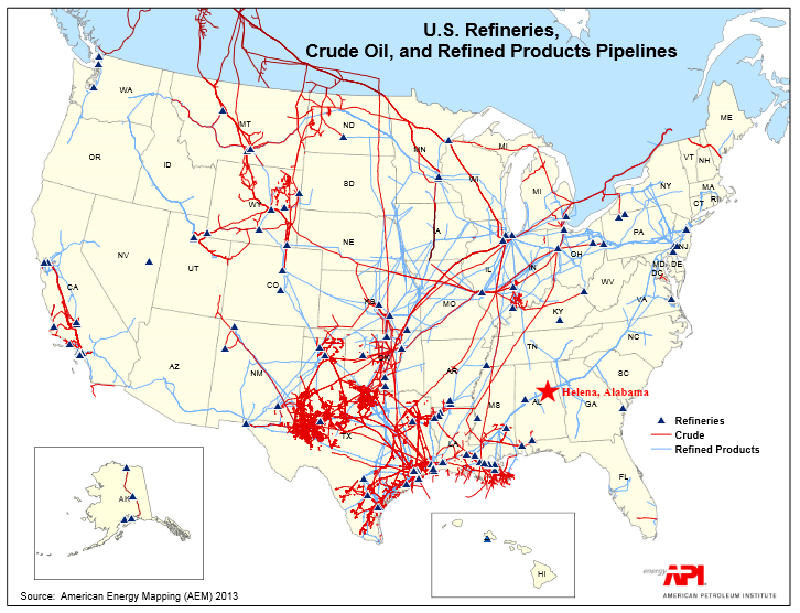 oil_pipelines_us_helena_al